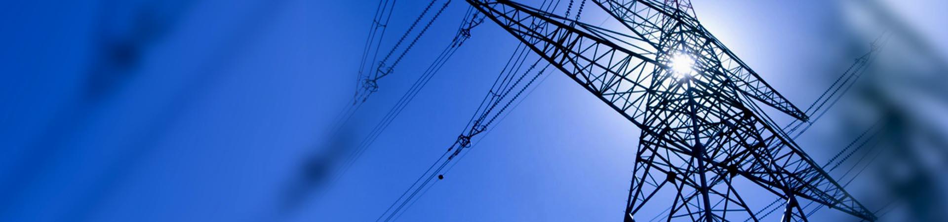 Home - Balkan Energy